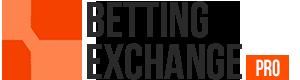 Betting Exchange PRO