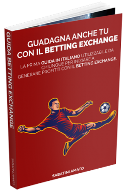 ebook-corso-gratis-betting-exchange
