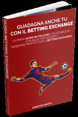 ebook-corso-gratis-betting-exchange