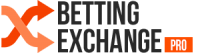 logo_bettingexchangepro