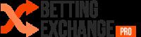 logo_bettingexchangepro
